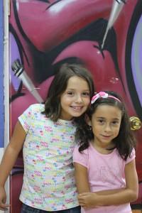 icrea_galerias_verano2009_33