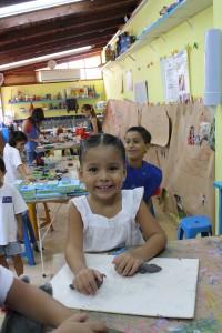 icrea_galerias_verano2009_41