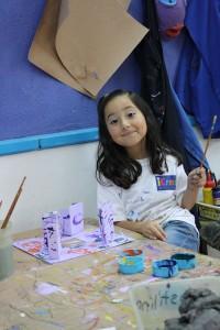 icrea_galerias_verano2009_42