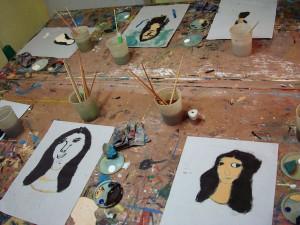 icrea_galerias_verano2010_1