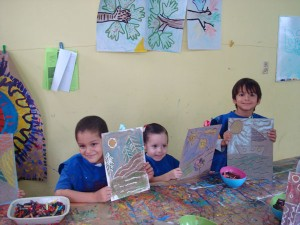 icrea_galerias_verano2011_10