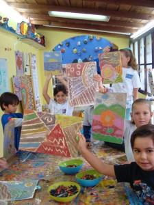 icrea_galerias_verano2011_12