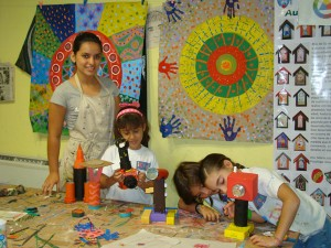 icrea_galerias_verano2011_21