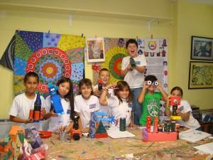 icrea_galerias_verano2011_22