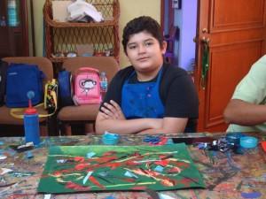 icrea_galerias_verano2012_32