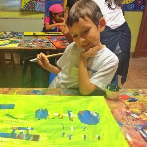 icrea_galerias_verano2015_29