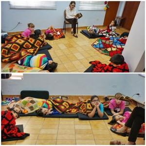 icrea_galerias_verano2015_38