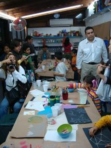 icrea_galerias_verano2015_4