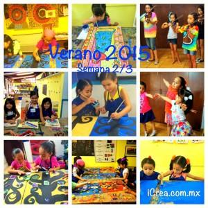 icrea_galerias_verano2015_42