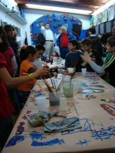 icrea_galerias_verano2015_5