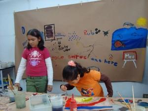 icrea_galerias_verano2015_6