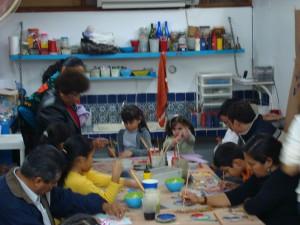 icrea_galerias_verano2015_8