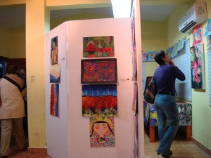 icrea_galerias_verano2015_9