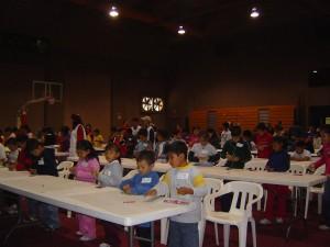 caritas-2006-001