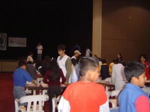 caritas-2006-009