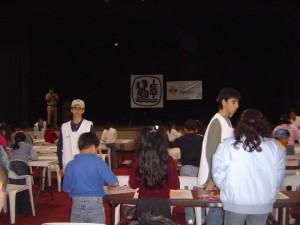 caritas-2006-010