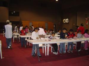 caritas-2006-012
