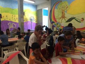 icrea_galeria_caritas2014_02