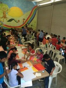 icrea_galeria_caritas2014_05