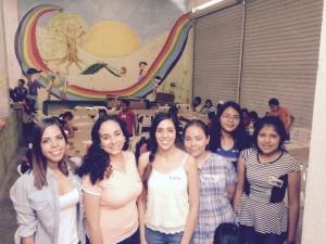 icrea_galeria_caritas2014_09