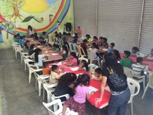 icrea_galeria_caritas2014_11