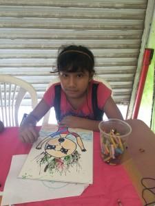 icrea_galeria_caritas2014_18