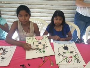 icrea_galeria_caritas2014_19