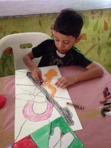 icrea_galeria_caritas2014_30