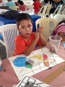 icrea_galeria_caritas2014_33