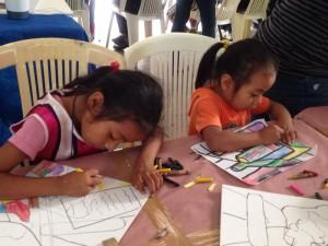 icrea_galeria_caritas2014_34