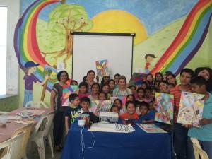 icrea_galeria_caritas2014_36