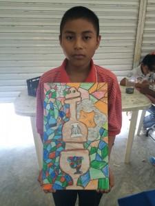 icrea_galeria_caritas2014_37