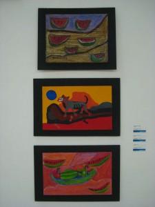 icrea_galeria_expo2012_03