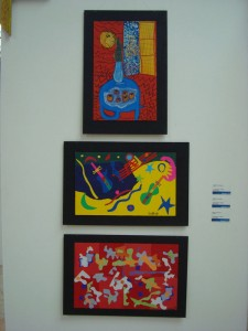 icrea_galeria_expo2012_04