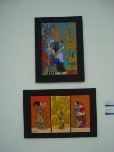 icrea_galeria_expo2012_05