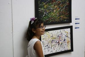 icrea_galeria_expo2012_15