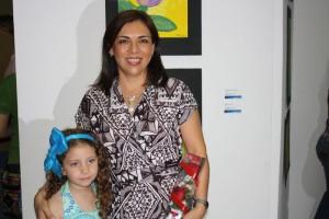 icrea_galeria_expo2012_19