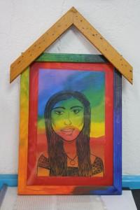 icrea_galerias_cemain2011_05