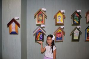 icrea_galerias_cemain2011_08
