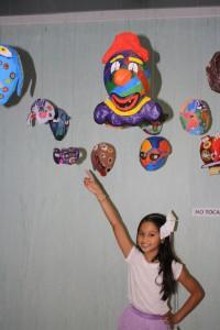 icrea_galerias_cemain2011_10
