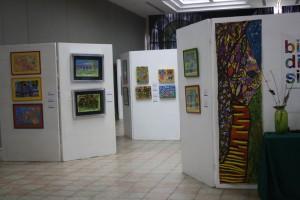 icrea_galerias_expo2010_02