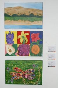 icrea_galerias_expo2010_03