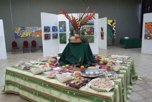 icrea_galerias_expo2010_05