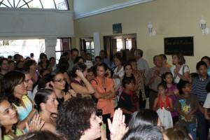 icrea_galerias_expo2010_09