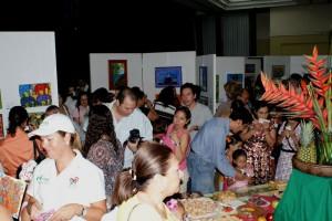 icrea_galerias_expo2010_13