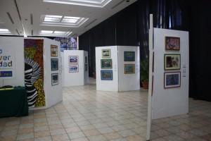 icrea_galerias_expo2010_21