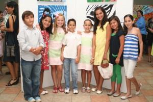 icrea_galerias_expo2010_22
