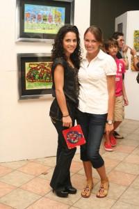 icrea_galerias_expo2010_23