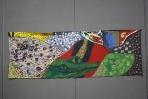 icrea_galerias_expo2010_27