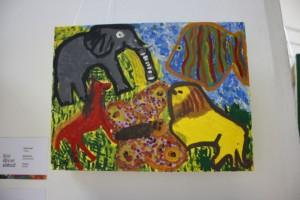 icrea_galerias_expo2010_30